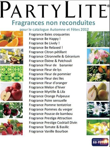 Fragrance-non-reconduites.JPG