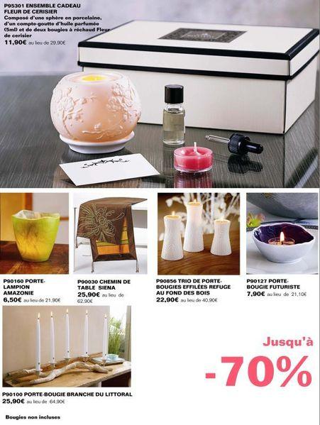 Highlites Invites Soldes 01-2012 BD Page 2