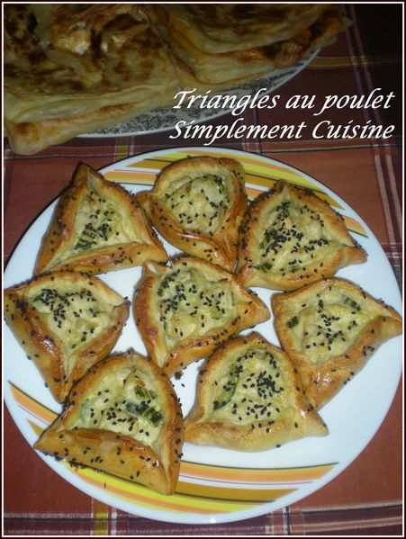 triangles-poulet-courgette.jpg
