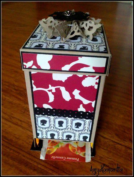 boîte à thé ou Aftereight par SophieBio (2)