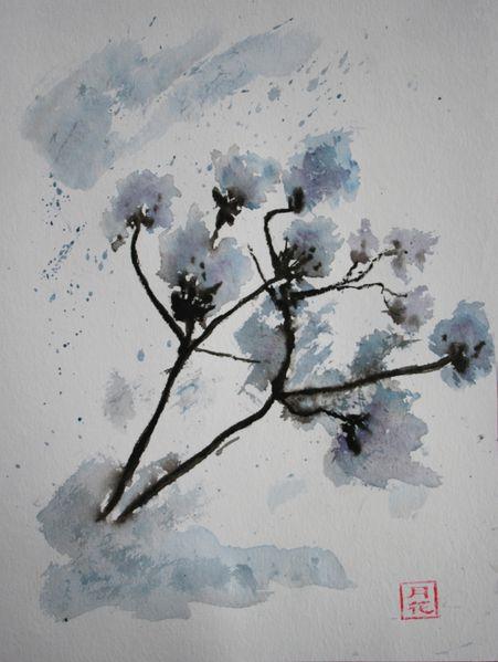 fleur-de-neige.jpg