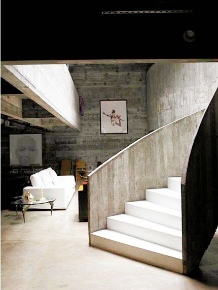 A PART CA - Paolo Mendes house 4
