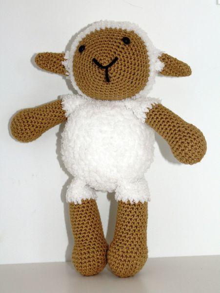 mouton-frimousse--3-.JPG