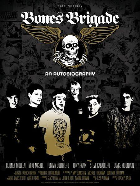 Bones-Brigade-An-Autobiography.jpg