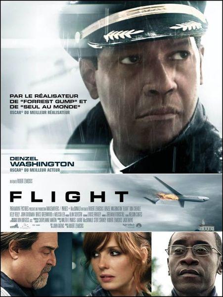 FLIGHT-affiche.jpg