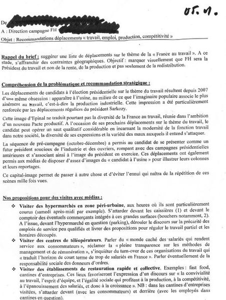 Note-Hollande-11-01-2012-a.jpg