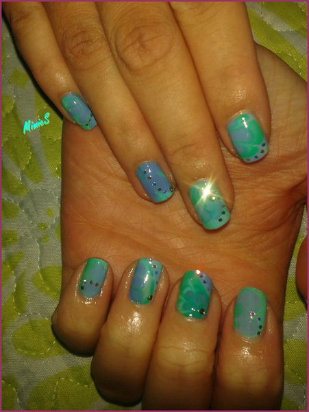 water marble pour pauline (4)