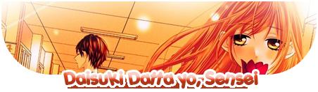 Daisuki-Datta-yo--Sensei.png