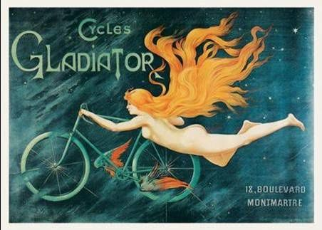 cycle-gladiator-vieille-affiche-.jpg