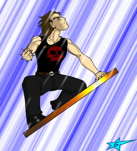 Jason-colo.png