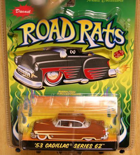 road-rats-3801.jpg