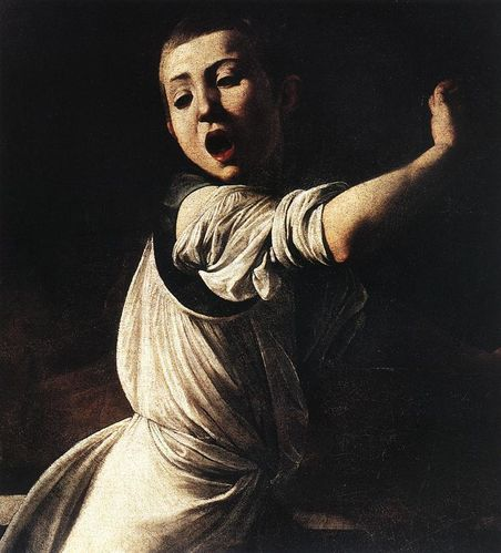 Caravaggio-The_Martyrdom_of_St_Matthew_detail-1599-1600-IV.jpg