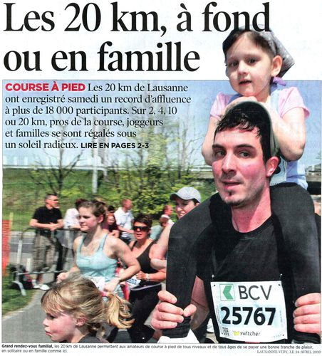 24heures-26avril2010-01
