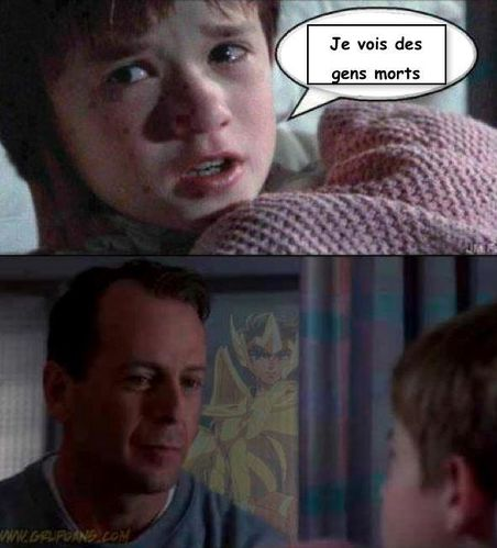 Saint-Seiya-lol-10.jpg