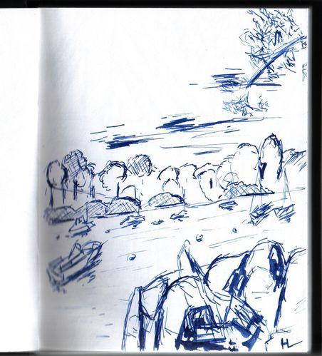 croquis-rochers-002.jpg