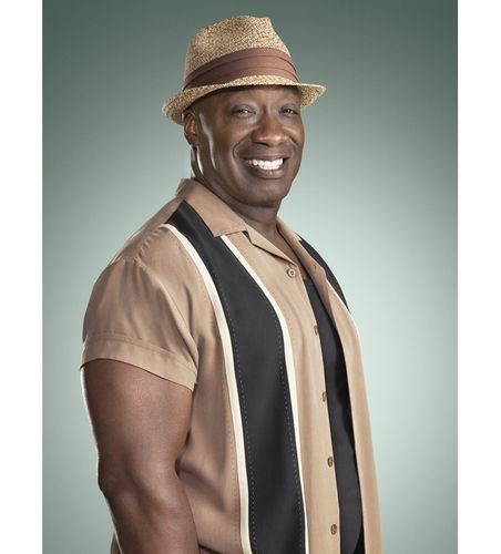 afrosomething-article-finder-michael-clarke-duncan-1.jpg