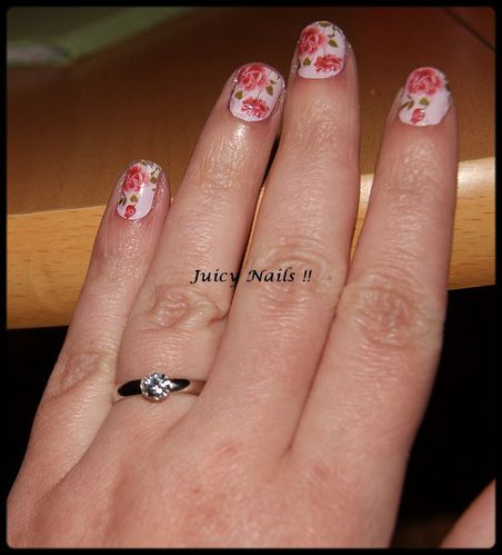 nail-art1-copie-3.jpg