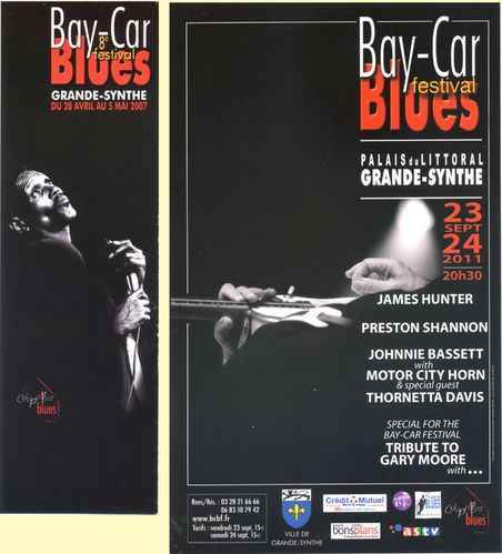 BAY-CAR-BLUES.JPG