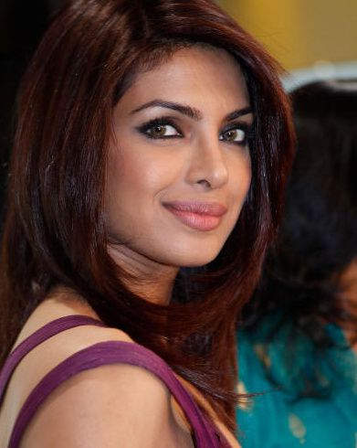 Priyanka-Smoky-Eyes-copie-1.jpg