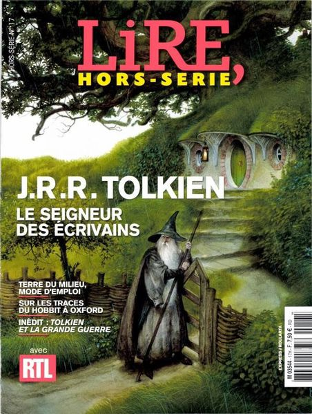 lire tolkien mondes en chantier. Black Bedroom Furniture Sets. Home Design Ideas