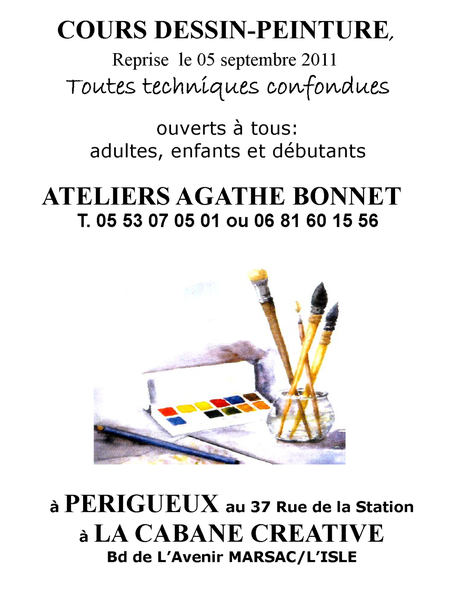 affiche-photo-rentree-2011-2012.png