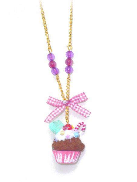 muffin-rose.JPG