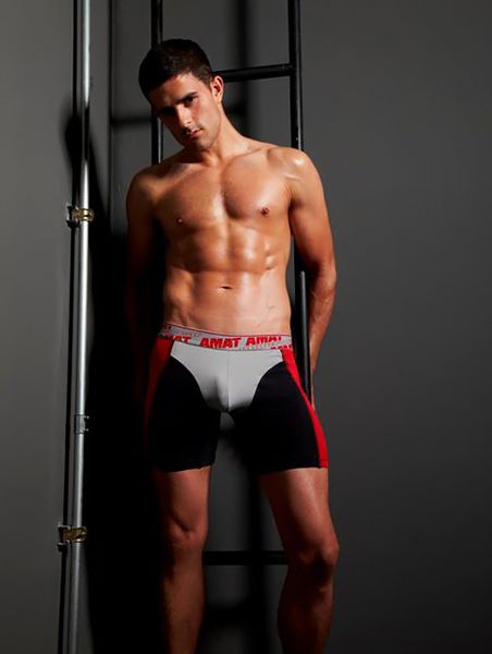 amat-underwear-sunkiss-collection-01.jpg