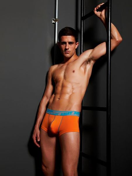 amat-underwear-sunkiss-collection-21.jpg