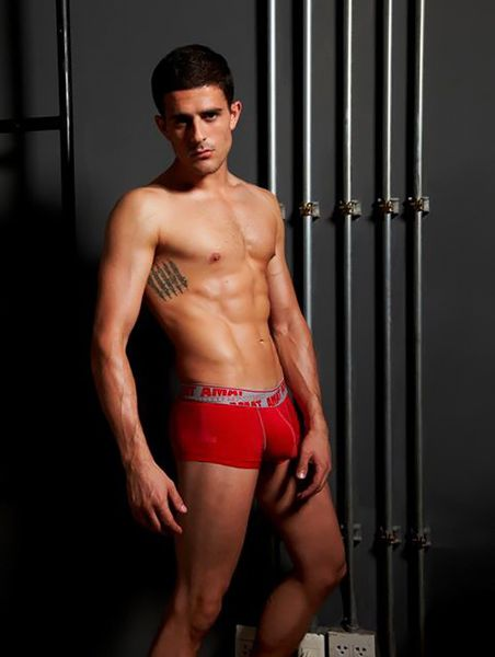 amat-underwear-sunkiss-collection-41.jpg