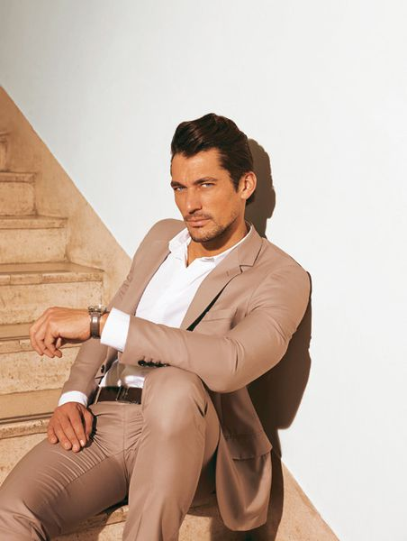 David-Gandy-Madame-Figaro-April-2013--7-.jpg