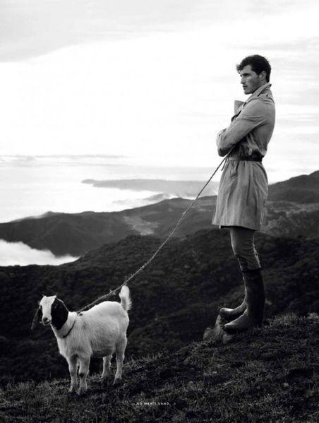 Ollie-Edwards-Vogue-Hommes-Burbujas-De-Deseo-06-596x790.jpg