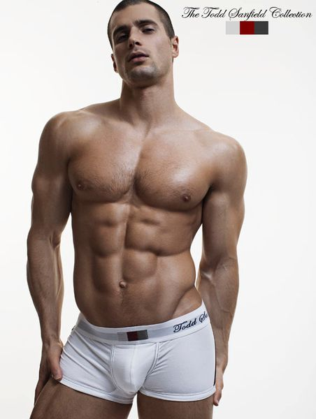 Todd-Sanfield-Underwear-Collection-01.jpg