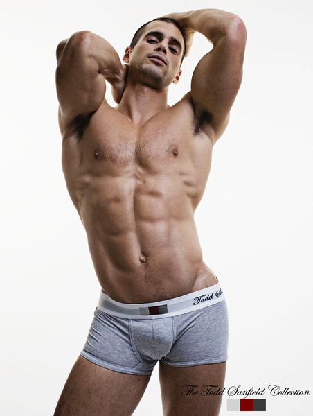 Todd-Sanfield-Underwear-Collection-012.jpg