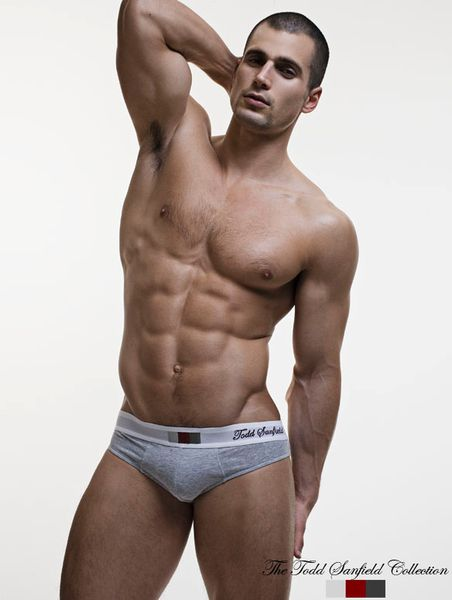 Todd-Sanfield-Underwear-Collection-013.jpg