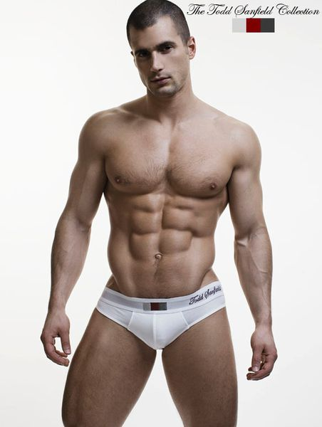 Todd-Sanfield-Underwear-Collection-02.jpg