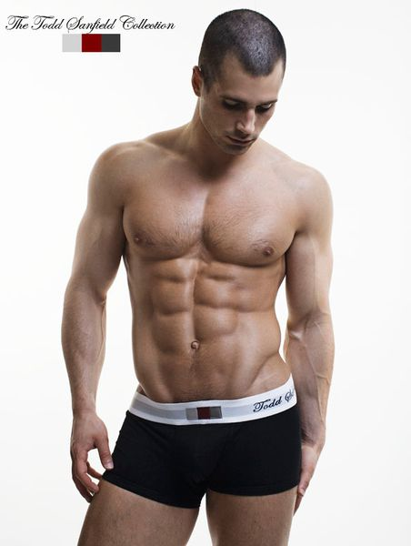 Todd-Sanfield-Underwear-Collection-04.jpg