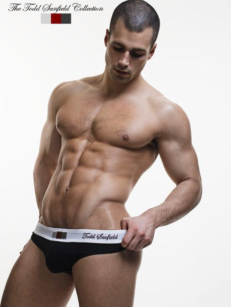 Todd-Sanfield-Underwear-Collection-06.jpg