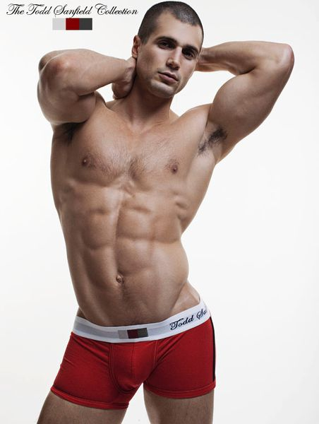 Todd-Sanfield-Underwear-Collection-09.jpg