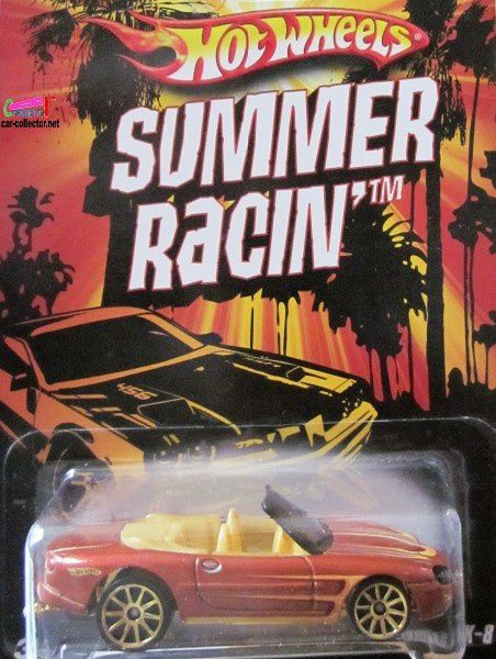 jaguar-xk8-summer-racing-