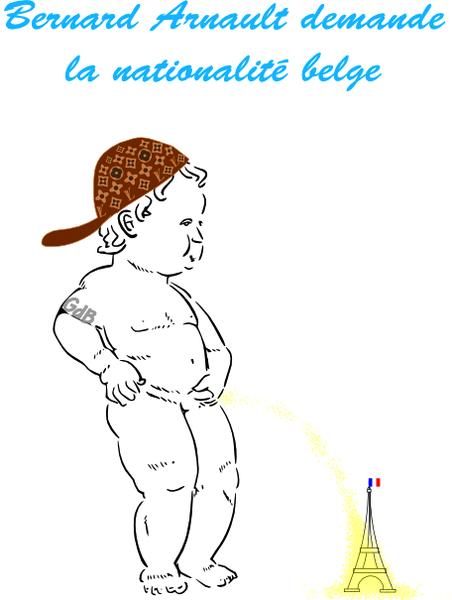 arnaultBelgique.png