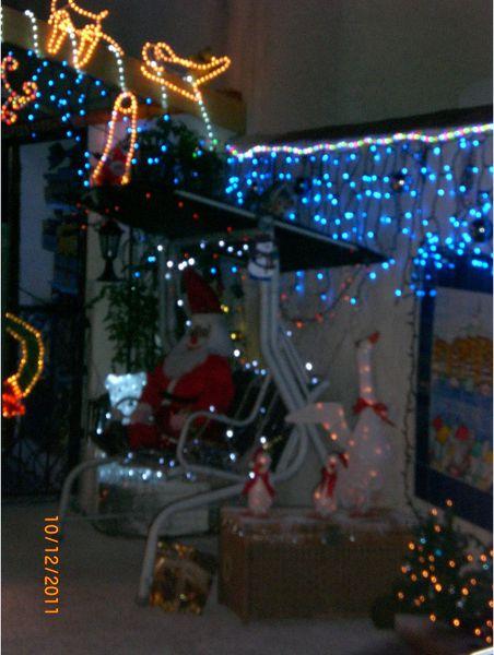 2011-12-13 061538