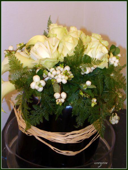2010-09-24 art floral 027