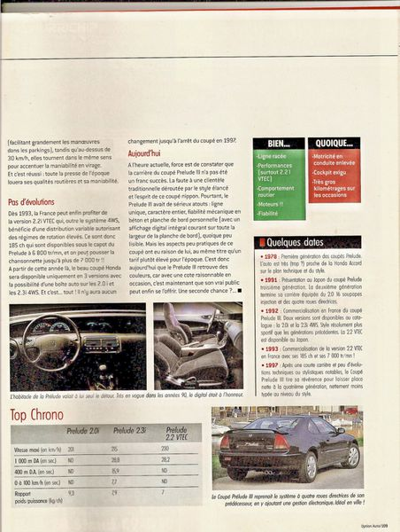 OptionAuto-guide-achat-occasion-honda-Prelude4G-page1