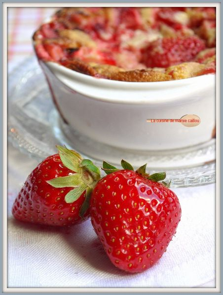 des-fraises-pour-un-clafoutis.jpg