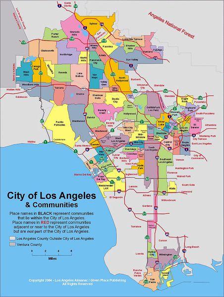 Los-Angeles-carte-des-quartiers-b.jpg