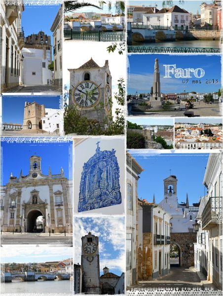 24- Faro