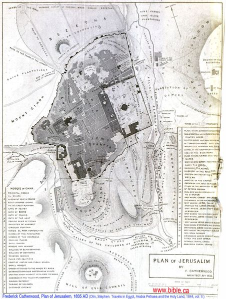 Jerusalem-temple-mount-frederick-catherwood-plan-of-jerusal.jpg