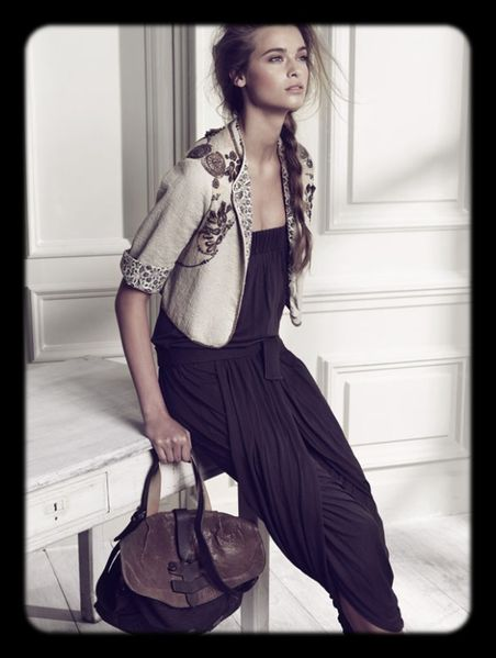 Hoss-Intropia-Lookbook-printemps-ete-2011---25.jpg