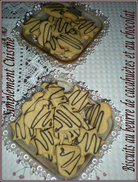 biscuits-beurre-de-cacahuetes-choco2.jpg