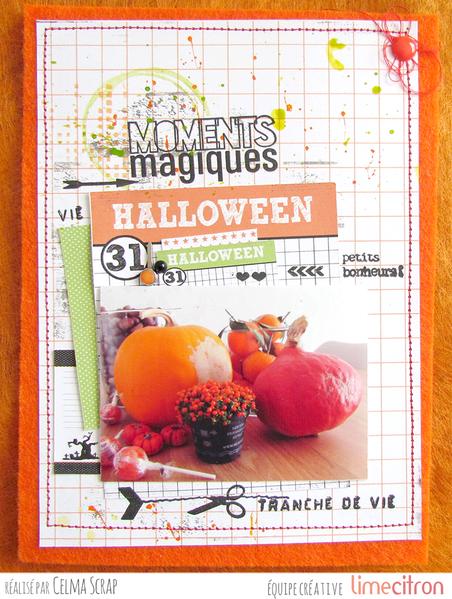 Mini_Halloween_2.png